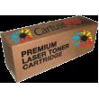 Cartus compatibil MLT-D101S