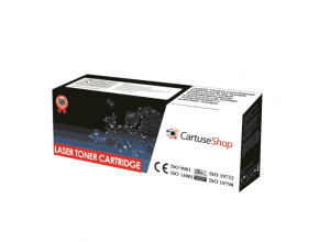 Cartus toner compatibil CS HP CF410A Black