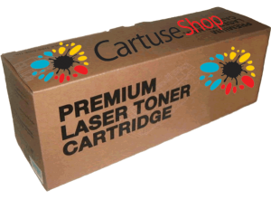 Cartus toner compatibil CS HP CF283A