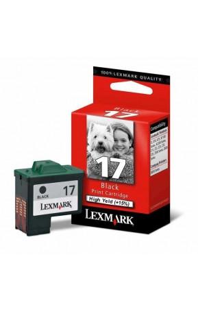 Cartus cerneala original Lexmark 10NX217E