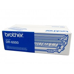 Cartus toner original Brother DR6000YJ1
