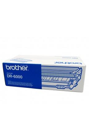 Cartus toner original Brother DR6000YJ1