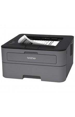 Imprimanta laser Brother HL-L2300D