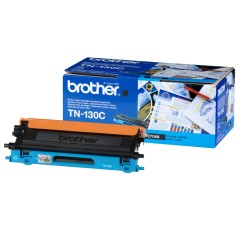 Cartus toner original Brother TN130C