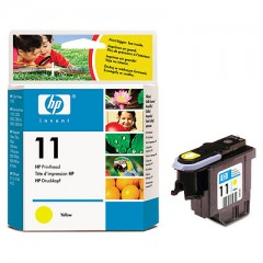 Cartus cerneala original HP C4813A