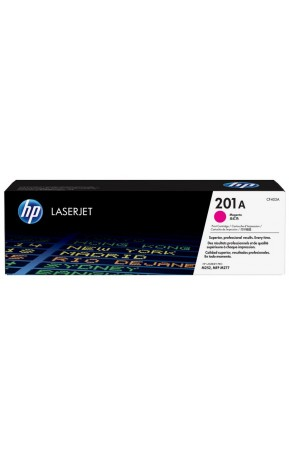 Cartus toner original HP 201A CF403A 1.4K