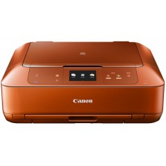 Multifunctional inkjet Canon MG7550