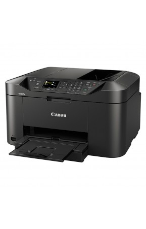 Multifunctional Canon Maxify MB5350