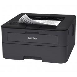 Imprimanta laser Brother HL-L2340DW