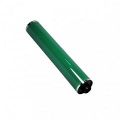 Cilindru laser imprimanta HP SKY-FJ-HP1020-DR Negru