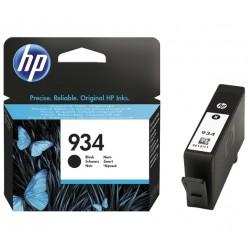 Cartus cerneala original HP 934 C2P19AE