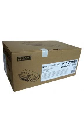 Cartus toner original Konica-Minolta 1600F