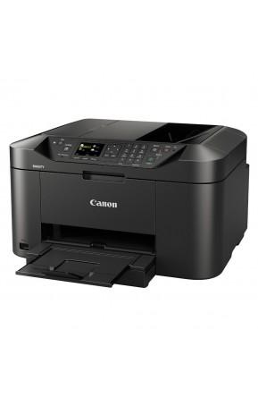 Multifunctional inkjet Canon Maxify MB2050