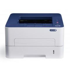 Imprimanta Laser Xerox Phaser 3260DN
