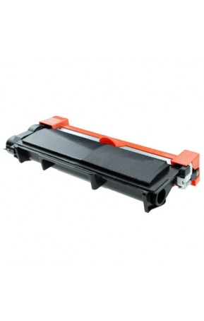 Cartus toner original Brother Black TN2320 DCP-L2500D