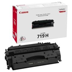 Cartus toner original Canon CRG719H
