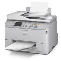 Imprimanta Epson Workforce Pro WF-5620
