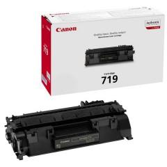 Cartus toner original Canon CRG719