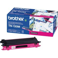 Cartus toner original Brother TN130M