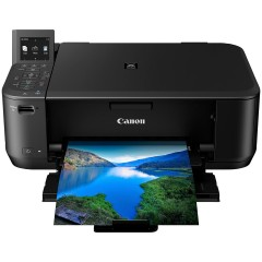 Multifunctional inkjet Canon PIXMA MG4250