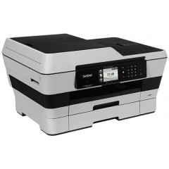 Multifunctional inkjet Brother MFC-J6920DW