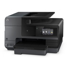 Multifunctional inkjet color HP OfficeJet Pro 8620 e-All-in-One