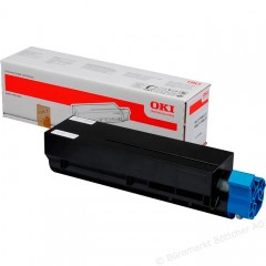 Cartus toner original OKI 44917602