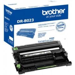 Unitate de cilindru originala Brother DRB023