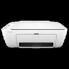 Multifunctional inkjet HP Deskjet 2620