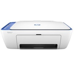 Multifunctional HP Deskjet 2630 All-in-One