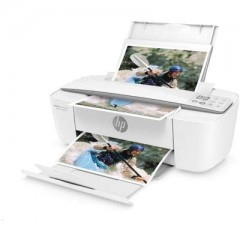 Multifunctional HP Deskjet Ink Advantage 3775