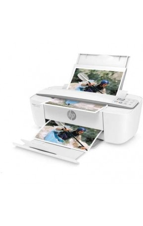 Multifunctional HP Deskjet Ink Advantage 3775