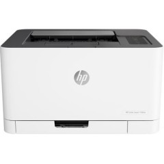 Imprimanta Laser Color HP 150NW