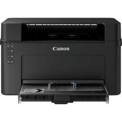 Imprimanta Laser Canon LBP112