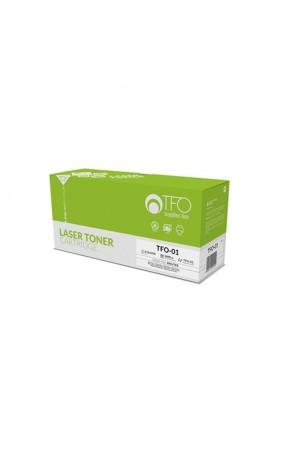 Cartus toner compatibil TFO B-1030 (TN1030) 1.5K