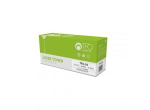 Cartus toner compatibil i-Aicon X-106R02778