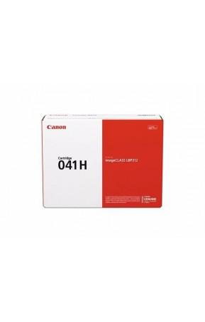 Cartus toner original Canon CRG041H