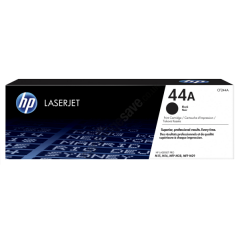 Cartus toner original HP CF244A