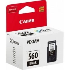 Cartus cerneala original Canon PG-560