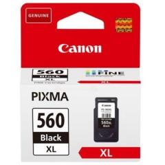 Cartus cerneala original Canon PG-560XL