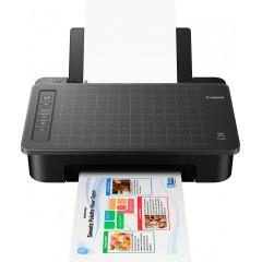 Imprimanta inkjet color Canon PIXMA TS305