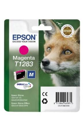 Cartus cerneala original Epson C13T12834010