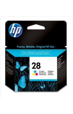Cartus cerneala original HP C8728AE