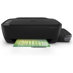 Imprimanta Multifunctionala HP Ink Tank Wireless 415