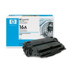 Cartus toner original HP Q7516A