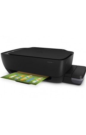 Imprimanta Multifunctionala HP Ink Tank 315 AiO