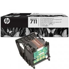Cap de imprimare original HP 711 DesignJet