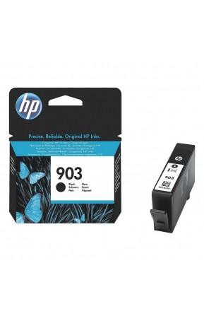 Cartus cerneala original HP T6L99AE