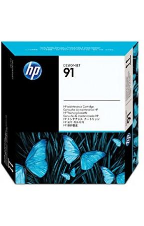 Cartus cerneala original HP C9518A