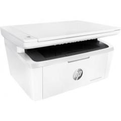 Multifunctional HP LaserJet Pro MFP M28w